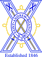 St Andrew Boat Club